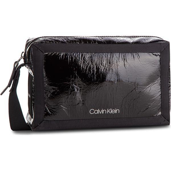 8cb1e1c51b780 Kolekcja Calvin Klein - Kolekcja 2019 - Promocja. Nawet -80%! - myBaze.com