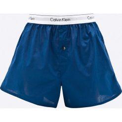 Bokserki męskie: Calvin Klein Underwear – Bokserki (2-pack)