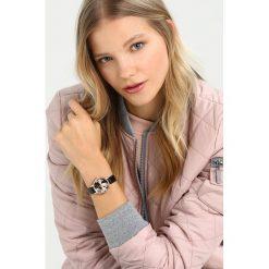 Olivia Burton 3D BEE Zegarek black. Czarne, analogowe zegarki damskie Olivia Burton. Za 799,00 zł.