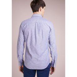 Koszule męskie na spinki: BOSS CASUAL EPREPPY Koszula dark blue