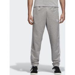 Bielizna męska: Spodnie adidas 3 stripes (CY4569)