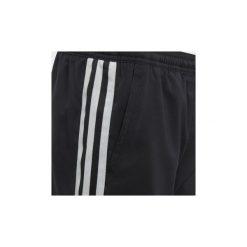 Szorty i Bermudy Dziecko adidas  Szorty do pływania 3-Stripes - 2