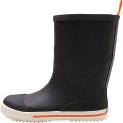 Icepeak WALENDY Kalosze black. Czarne buty zimowe damskie marki Icepeak, z gumy. Za 169,00 zł.