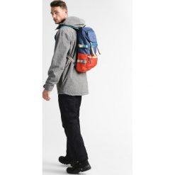 Plecaki damskie: O'Neill DAVENPORT  Plecak blauw
