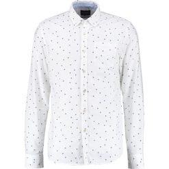 Koszule męskie na spinki: Scotch & Soda SLIM FIT Koszula combo