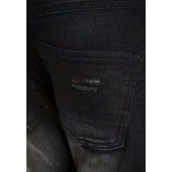 Jeansy dziewczęce: Retour Jeans KELTO Jeans Skinny Fit dark blue