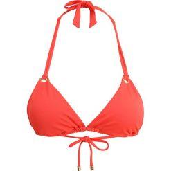Bikini: Heidi Klum Intimates Góra od bikini coral dust