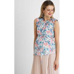T-shirty damskie: mint&berry mom Tshirt z nadrukiem  multicoloured