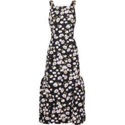 Sukienki hiszpanki: Mother of Pearl LOUISE Sukienka letnia naive daisy