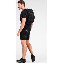 Dakine DRAFTER 10L Plecak z bukłakiem black. Czarne plecaki męskie Dakine, sportowe. W wyprzedaży za 423,20 zł.