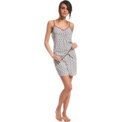 Piżamy damskie: Piżama damska Michelle