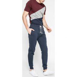 Joggery męskie: Jack & Jones Vintage – Spodnie Josh