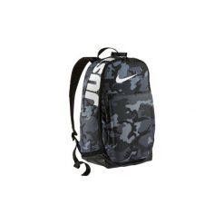 Plecaki damskie: Plecaki Nike  Brasilia XL Bkpk BA5482-065