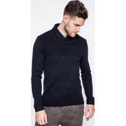 Swetry męskie: Jack & Jones – Sweter