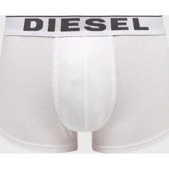 Diesel - Bokserki (3-pack). Szare bokserki męskie Diesel, z bawełny. Za 189,90 zł.