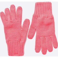 Rękawiczki damskie: Barbaras – Rękawiczki