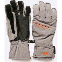 Rękawiczki męskie: Quiksilver - Rękawiczki
