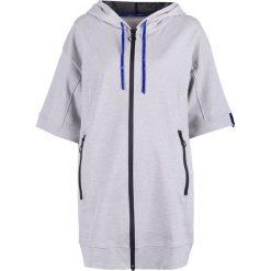 Bluzy rozpinane damskie: Bluza NORTH SAILS Szary