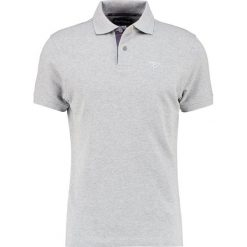Koszulki polo: Barbour Koszulka polo grey marl
