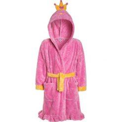 Bielizna dziewczęca: Friboo Szlafrok pink