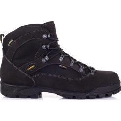 Buty trekkingowe męskie: Aku Buty Camana Fitzroy GTX r. 48 (33124)