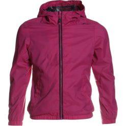 CMP Kurtka Outdoor hot pink. Czerwone kurtki dziewczęce marki Reserved, z kapturem. Za 169,00 zł.