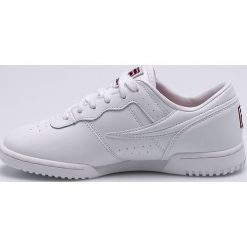 Fila - Buty Original Fitness Embroidery - 2