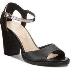 Sandały damskie: Sandały SERGIO BARDI - Favria SS127331618RB  628