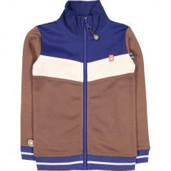 """Bluza """"The Rains Of Castamere"""" w kolorze jasnobrązowym. Brązowe bluzy chłopięce marki 4FunkyFlavours Kids. W wyprzedaży za 122,95 zł."""