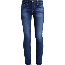 Boyfriendy damskie: AG Jeans THE STILT Jeansy Slim Fit journey