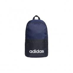 Plecaki adidas  Plecak Linear Classic Daily. Niebieskie plecaki męskie Adidas. Za 79,95 zł.
