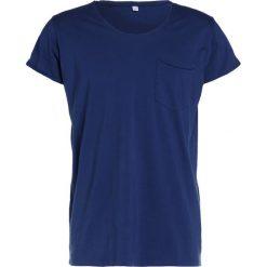 Koszulki polo: Won Hundred RAW Tshirt basic dress blue