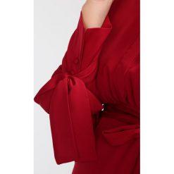 Sukienki hiszpanki: mint&berry mom Sukienka koszulowa rhubarb
