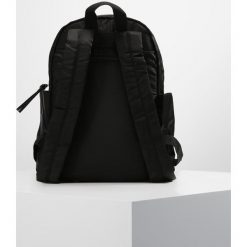 Plecaki damskie: DAY Birger et Mikkelsen GWENETH Plecak black