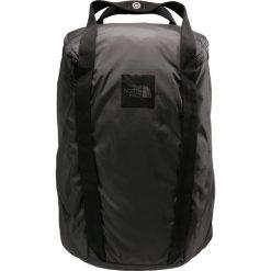 The North Face INSTIGATOR Plecak asphalt grey/black. Szare plecaki męskie The North Face. Za 419,00 zł.
