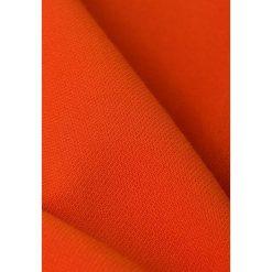 Sukienki hiszpanki: IVY & OAK CARMEN Sukienka etui pumkin red
