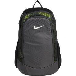 Nike Performance VAPOR SPEED Plecak black/metallic silver. Czarne plecaki męskie marki Nike Performance, sportowe. W wyprzedaży za 155,35 zł.
