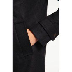 Kurtki i płaszcze damskie: Envie de Fraise PAUL Krótki płaszcz black