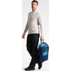 O'Neill BOARDER  Plecak blau/grün. Zielone plecaki męskie O'Neill. W wyprzedaży za 223,20 zł.