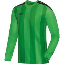 Koszulki sportowe męskie: Jako Porto długi rękaw Koszulka – mężczyźni – soft zielony / czarny _ s