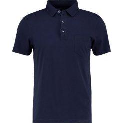 Koszulki polo: J.CREW SLIM FIT Koszulka polo navy