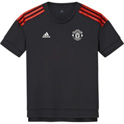 T-shirty chłopięce z krótkim rękawem: Koszulka piłkarska