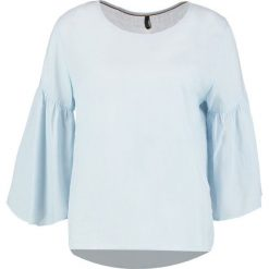 Bluzki asymetryczne: Freequent RAVEN Bluzka skyway