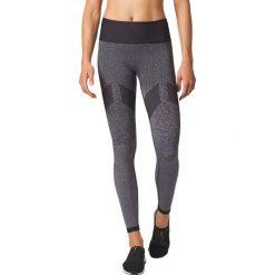 Adidas Spodnie SMLSS szare r. L (BR5335). Szare spodnie sportowe damskie marki Adidas, l. Za 219,42 zł.
