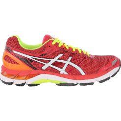 Buty sportowe męskie: buty do biegania męskie ASICS GT-3000 4 / T604N-2301 – ASICS GT-3000 4