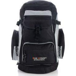 Plecaki męskie: Trekkingowy plecak górski Bag Street Mountain