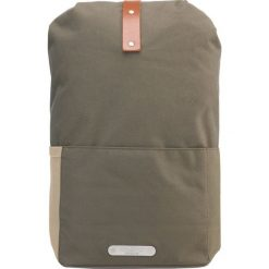 Plecaki męskie: Brooks England UTILITY DALSTON Plecak green