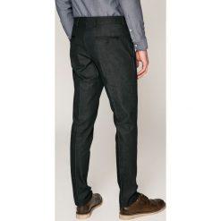 Chinosy męskie: Marciano Guess - Spodnie
