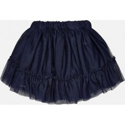 Mayoral - Spódnica dziecięca 80-98 cm - 2