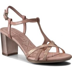 Sandały damskie: Sandały HISPANITAS – Iris-6 HV75014 Candy/Candy